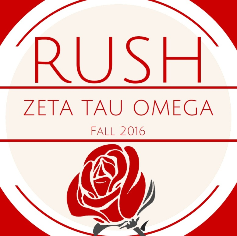 Fall Rush Display Picture